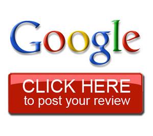 Google Reveiw