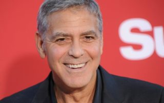 Dental Implants - Clooney