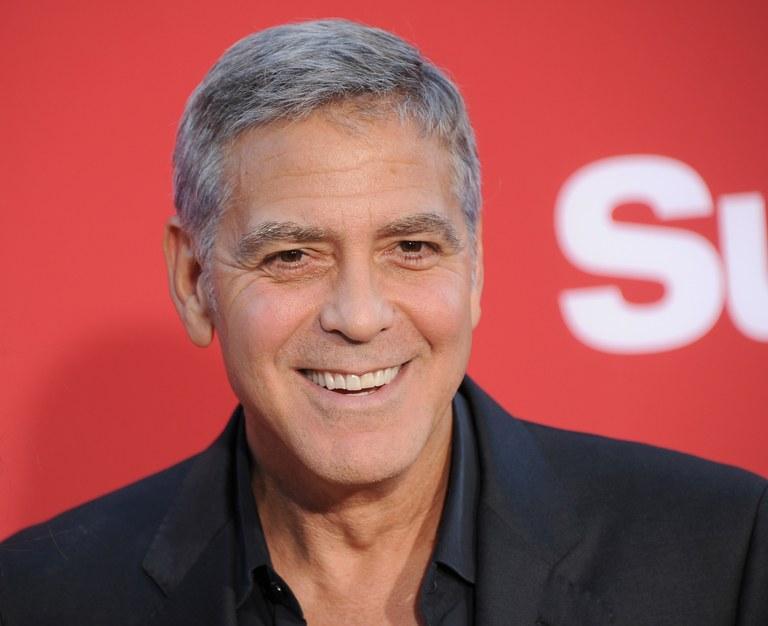 Dental Implants - Clooney